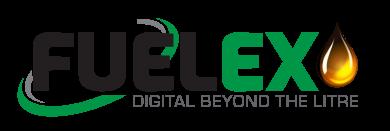 FuelEx_Logo_2019