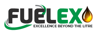 FuelEx - Excellence beyond the litre
